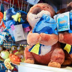 Disney Plush, Disney Toys, Disney Pixar, Parc Disneyland Paris, Tokyo Disneyland, Cuddle Party, Disney Stuffed Animals, Disney Souvenirs, Disney World Parks