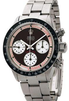 3d07a3fa2e711 vintage Breitling Unitime 1765 steel chronograph Cal. 178 pilot ...
