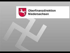 Personalausweisrückgabe in Neuenkirchen/Münsterland - Schäbels Blog