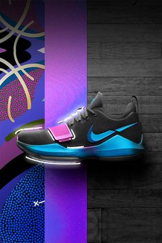 new style 41ba4 6bacc PG1. Sneakerbrands.nl · Nike women sneaker inspiration