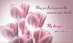 My Condolences to You and Your Family   122493_pc.jpg