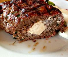 #Bifteki #Steak - Taste at its best!