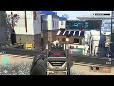 NOOOOOOO!   Advanced Warfare GAMEPLAY  Call of Duty