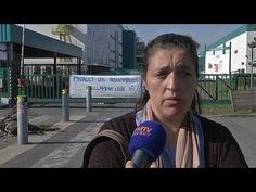 Politique - Road trip des municipales: étape à Roubaix - 12/03 - http://pouvoirpolitique.com/road-trip-des-municipales-etape-a-roubaix-1203/