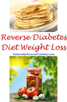 diabetes nursing truths - diabetes recipes appetizers parties.diabetes desserts paleo 4553692465