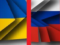 Mit Hilfe von Drohungen und Versprechungen, sollen ukrainische Flüchtlinge, zu Falschaussagen, gezwungen werden.