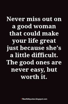 A thousand words, random thoughts and a million feelings in one.LMAO yes I know I am difficult but well worth it 😘 Now Quotes, Worth Quotes, Quotes For Him, Quotes To Live By, Funny Quotes, Stupid Boy Quotes, Real Man Quotes, Good Woman Quotes, Boys Are Stupid