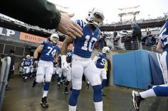NFL Playoff Predictions 2015: B/R's Divisional Round Projections - Sleeper of the Week