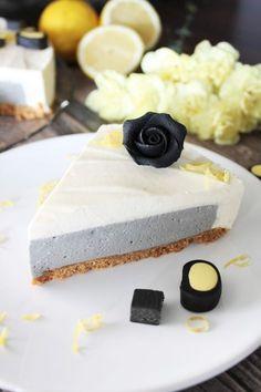 Cheesecakes, Baking, Holiday, Desserts, Food, Tailgate Desserts, Vacations, Deserts, Bakken