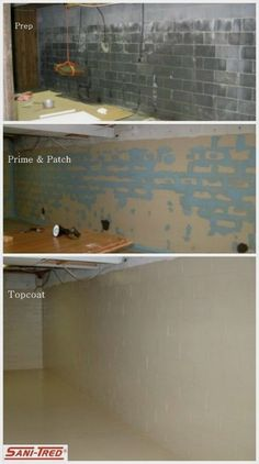 33 best civil construction images waterproofing basement walls rh pinterest com