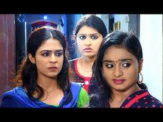 Ponnambili | Episode 04 - 03 December 2015 | Mazhavil Manorama - YouTube