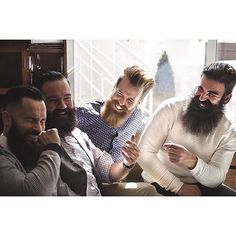 Tag your beard brother! by beard. Bad Beards, Great Beards, Awesome Beards, Badass Beard, Epic Beard, Sexy Beard, Mustache Grooming, Beard Grooming, Beard No Mustache