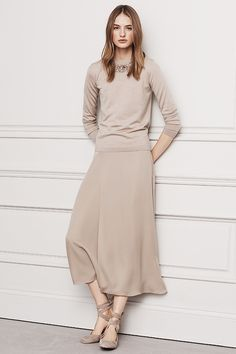 Ralph-Lauren-Pre-Fall-2016-Collectino-Look-11