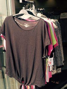 Store Closing, Outlet Store, Crop Tops, Women, Fashion, Moda, Women's, Fasion, Trendy Fashion