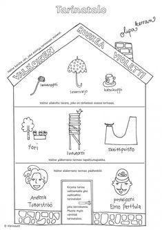 Language, Bullet Journal, Classroom, Teaching, Kids, Class Room, Young Children, Boys, Languages