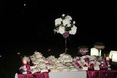 #confettata #luxury #cadeau #allestimentoconfettata #confettate #confetti #sweettable #cake #cakedesigner #tableofcake #bomboniere#bombonieredellelba #bombonieremadeinelba #ilecadeau #cadeaumadeinelba #bomboniereartigianali #ispiration #idea #ideetematiche #tema #leitmotif #filrouge #nozzedafavola #bombonieredilusso #luxurypresents #bombonierebyrossellacelebrini #wedding #matrimonio #americanstyle#elbaislandwedding #elbastyleweddings #weddingsintuscany #exclusiveweddingselba
