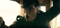 Final #Christopher Nolan s 'Dunkirk Maintains the Intensity #NewMovies #christopher #dunkirk #final #intensity