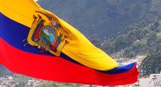 Ecuador cae por el sendero de Argentina y Brasil