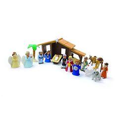 Tales of Glory Nativity Playset Bibletoys https://www.amazon.com/dp/B000U66YBI/ref=cm_sw_r_pi_dp_x_H.X7xb4QTQPQ4