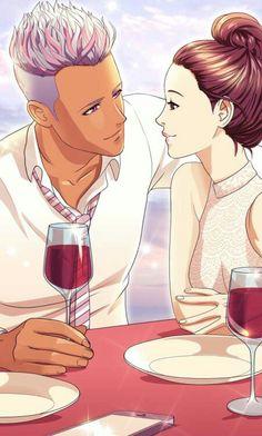 sarah silverman dating