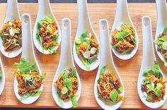 Can insects solve our food requirement problems? - Hindustan Times #edibleinsects