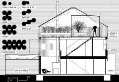 grain silo, grain dryer, prefab, prefab house, prefab friday
