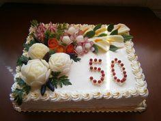 (101) Ján Matejov Tortas Sandwich, Salty Cake, Charcuterie, Food Art, Buffet, Muffins, Sandwiches, Desserts, Creative Food