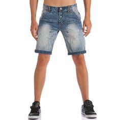 Купи мъжки къси дънки и къси панталони онлайн от FASHIONMIX тук:  https://fashionmix.eu/bg/mujki-drehi/kasi-pantaloni