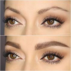 Eyebrow tattoo – A few essential questions to address – microblading eyebrows Eye Makeup, Eyebrow Makeup Tips, Permanent Makeup Eyebrows, Eyebrow Pencil, Benefit Cosmetics, Mircoblading Eyebrows, Eyebrows Goals, Eyelashes, Eyeliner