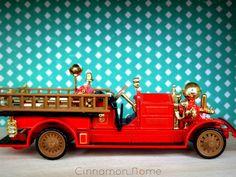 9. more details - Cinnamon Home DIY