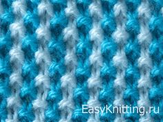 Двухцветный узор для детей Узелки Knitting Patterns Boys, Knitting Stitches, Crochet Blouse, Crochet Poncho, Bargello, Schmidt, Needlepoint, Stitch Patterns, Needlework
