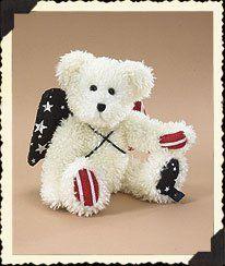 Boyds Bear Glory B Angelbeary 903089 by Boyds, http://www.amazon.com/dp/B000HXR1IY/ref=cm_sw_r_pi_dp_R3CGrb1QGH5QZ