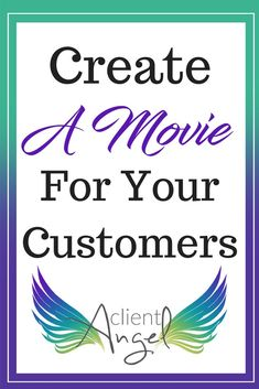 Ever thought of using a movie you have created to connect with your customers? Check out how it works here! Thirty One Business, Business Advice, Traci Lynn Fashion Jewelry, Damsel In Defense, Initials Inc, Pure Romance Consultant, Direct Sales Tips, Arbonne Business, Be With You Movie