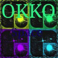 OKKO - Space (Original mix) by DJ OKKO on SoundCloud