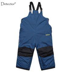 dc95c9fc1571 Childrens Waterproof Suits
