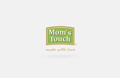 #Corporate_Identity_Design #Moms_Touch #SSAPL #Made_with_love #Ahmedabad  #Gujarat  #Designed_by_ Greycells