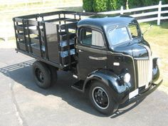 Ford Other 1 1 2 Ton Truck   eBay