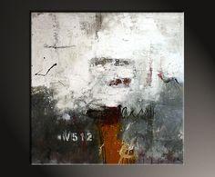 Gemäldetitel: Erinnerungen an Freitag 5.12. Künstler: Petra Klos Maße: 100 x 100 cm Material: feinste Künstleracrylfarben, Leinwand auf Holzkeilrahmen Stilvolles modernes Gemälde, signiert & datiert.