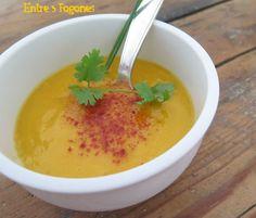 Vinagreta de Mango para Ensaladas - Adjustment Tutorial and Ideas Mexican Food Recipes, Healthy Recipes, Ethnic Recipes, Chutney, Lime Quinoa, Tasty, Yummy Food, Nutrition, Salad Dressing