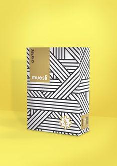 Hyper, Cereal box vs Magazine Cover | ik ben ijsthee blog