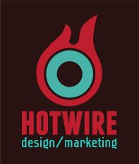 Hotwire Design and Marketing