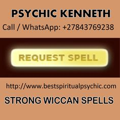 Ranked Top Psychics In Johannesburg South Africa, Call / WhatsApp Powerful Strong love spells caster, money psychic spells, best voodoo spells, Real Love Spells, Spells That Really Work, Love Spell That Work, Powerful Love Spells, Psychic Love Reading, Love Psychic, Psychic Test, Spiritual Healer, Spiritual Guidance