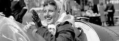 Morta Maria Teresa de Filippis la prima donna della Formula 1 - Spettegolando