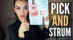 (39) Bernadette Teaches Music - YouTube - YouTube