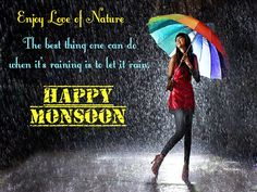 8 Best Happy Monsoon Images Rainy Season Love Pictures Monsoon