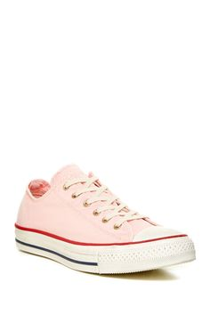 Converse | Oxford Sneaker | Nordstrom Rack