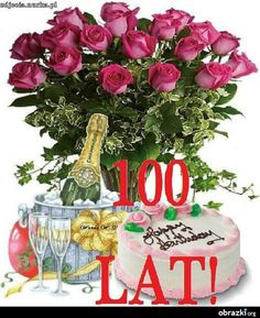 galeria Happy Birthday Maria, Happy Birthday Flower, Happy Birthday Wishes, Emoji Pictures, Rose Bouquet, Holidays And Events, Special Day, Diy And Crafts, The 100