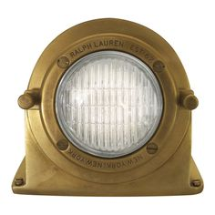 http://www.ralphlaurenhome.com/products/lighting/item.aspx?haid=114