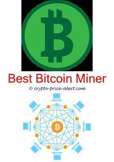 putinas bitcoin