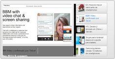 Slideshow para Blogger - Widgets y Plugins para Blogger